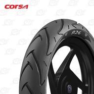 Corsa R26 90/80-17