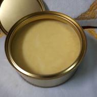 極黃棕櫚固蠟