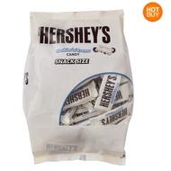現貨熱賣 不斷更新~COSTCO好市多 Hershey's 白巧克力脆片/雀巢奇巧迷你巧克力 #37666 #89591