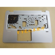 F[Current Price]New original HP/HP EliteBook 840 G3 C shell shell keyboard shell 821173-001