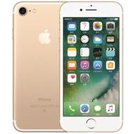 [I ANGEL]Apple iPhone7 128GB Mobile โทรศัพท์มือถือ ไอโฟนมือสอง Iphone 7  128GB สภาพใหม่