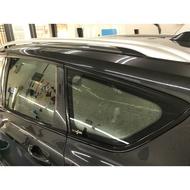 Ford Kuga 旅行架 窗框 鍍鉻 大燈 尾燈