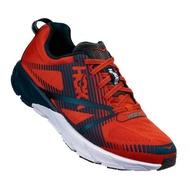 HOKA ONE ONE 18FW 競速 男路跑鞋 Tracer 2 1016786TTBPR 贈腿套+襪【樂買網】