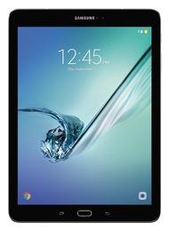 "Samsung Galaxy Tab S2 9.7""; 32 GB Wifi Tablet (Black) SM-T813NZKEXAR"