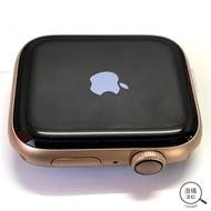『澄橘』Apple Watch Series 4 四代 44mm GPS 粉鋁框 運動錶帶 二手《歡迎折抵》A47908