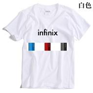 小煙館 現貨 正品 smok infinix logo 潮t 非nrx mt relx minifit c601 vtv