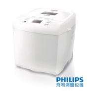 全新 Philips 飛利浦 麵包機 優格機 HD9016
