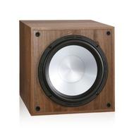 英國 Monitor Audio Reference MRW10 超低音揚聲喇叭 公司貨享保固《名展影音》