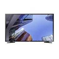 """Samsung UA49J5250 49\"""" Full HD Smart TV"""