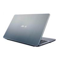 """Asus Vivobook Max X541U-VXX1464T 15.6"""" Laptop/ Notebook (i3-6100U, 4GB, 1TB, NV 920MX, W10H)"""