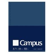 KOKUYO Campus大人系列BIZ活頁紙(點線)-A4(30孔)