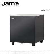 Jamo SUB210 8吋重低音喇叭