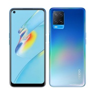 Oppo   A54 (4GB/128GB) second