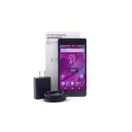 【台中青蘋果】Sony Xperia X Performance F8132 黑 3+64G 二手 手機 #32756