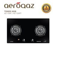 Aerogaz TIMER Hob AZ 720F / 720FT