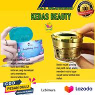 paket kedas beauty / paket kedas beauty ori 1 paket / paket kedas beauty 1 paket / gold jelly kedas / gold jelly kedas beauty / gold jelly kedas beauty ori / gold jelly kedas beauty satu paket / gold jelly kedas beauty bpom / sabun kedas beauty 1 paket le