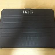 9成新iPad pro 10.5 容量256G