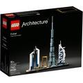 樂高積木 LEGO 21052 Dubai 杜拜