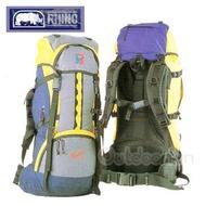 【RHINO】犀牛 魯凱高山背包.露營用品.戶外用品.登山用品.登山包.後背包