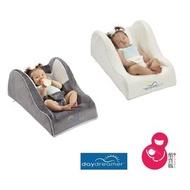 【酷寶媽】美國 Dex DayDreamer Sleeper 美夢安撫床安撫椅舒眠床 可攜帶式小床嬰兒床