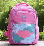 Authentic Smiggle Bags