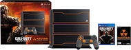 Playstation Playstation 4 1Tb Console - Call Of Duty: Black Ops 3 Limited Edition Bundle [Discontinued]
