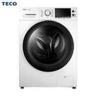 TECO 東元 WD1261HW 洗衣機 12KG / 烘衣8KG 滾筒式 洗脫烘 滾筒式洗衣系列