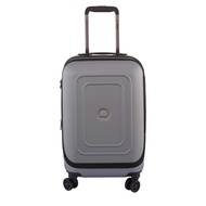 DELSEY Paris Delsey Luggage PLATINUM