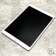 『澄橘』IPAD PRO (10.5吋) 256G 256GB LTE 粉 二手 中古《歡迎折抵 平板出租》A46671