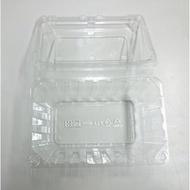 水果盒/番茄盒/透明盒/包裝盒 水果、零食、雜貨,通通可裝(120元)