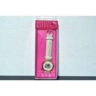 現貨 日本製三麗鷗Hello Kitty手錶