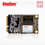 Samsung三星 BIWIN KINGSPEC mSATA SATA 固態硬碟 長卡 全高 128GB SSD
