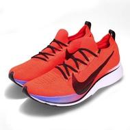 Nike Vaporfly 4% Flyknit 男女鞋