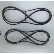 三洋 西屋 乾衣機 烘衣機 滾筒皮帶 4PH2030 4PH2069 適用 國際 東元 V型皮帶