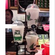 Starbucks 星巴克環保杯