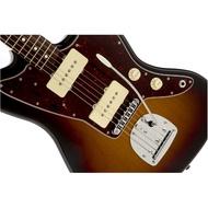 【又昇樂器 . 音響】Fender CLASSIC PLAYER JAZZMASTER SPECIAL 含原廠琴袋