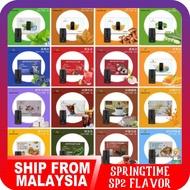 ORIGINAL SP2 SPRINGTIME 2 READY STOCK
