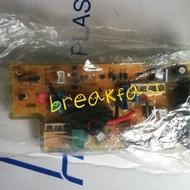 和成原廠 HCG AF788 AF788L AF977 AF988 AF799免治馬桶座主機板 控制板 IC板