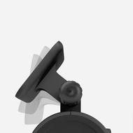 行車記錄器小米70邁智能行車記錄儀1080P高清夜視車載無線WiFi