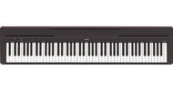 Yamaha P-45 88-Keys Digital Piano