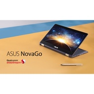觸控筆電ASUS NovaGo(TP370QL)