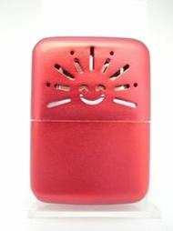 小太陽白金懷爐/暖暖包/暖手寶/暖蛋/防寒/野外郊遊/保暖/露營/發熱
