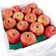 【鮮果日誌】日本空運青森蜜蘋果(原箱28顆裝)