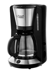 RUSSELL HOBBS เครื่องชงกาแฟ - เครื่องทำกาแฟ เครื่องชงกาแฟสด เครื่องชงกาแฟแคปซูล กาแฟแคปซูล แคปซูลกาแฟ เครื่องทำกาแฟสด หม้อต้มกาแฟ กาแฟสด กาแฟลดน้ำหนัก กาแฟสดคั่วบด กาแฟลดความอ้วน mini auto capsule coffee machine stabuck