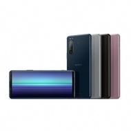 SONY Xperia 5 II (8G/256G) 6.1吋 智慧型手機療癒黑