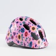 【BONTRAGER】Little Dipper MIPS Kid 兒童安全帽(兒童單車安全帽)