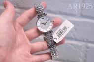 Emporio一Armani一Gypsophila Women's Quartz Watch AR1925