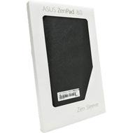 ASUS ZenPad 8.0 Z380KNL【熊秀】 全新 原廠側掀皮套