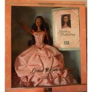 芭比 娃娃 收藏型芭比 設計師系列 芭比 新品