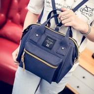 Ready stock Anello Japnese Sling Bag